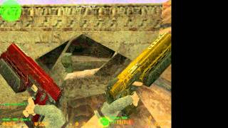 Counter Strike Xtreme V6 And V7 Free Download 100% (no