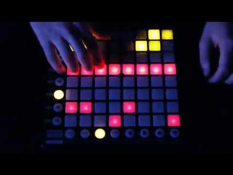 Bản DJ hay nhất thế giới cho tuổi thơ mario