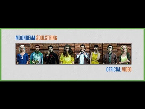 Moonbeam - Soulstring