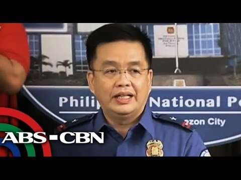 'Pork scam' inmates hurting PNP budget