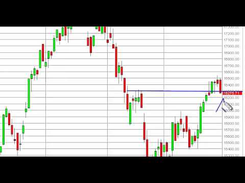 FTSE MIB Technical Analysis for July 30, 2013 by FXEmpire.com