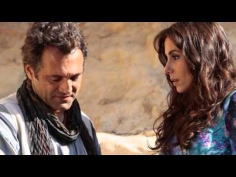 Música Tema de Ayla e Zyah da novela Salve Jorge