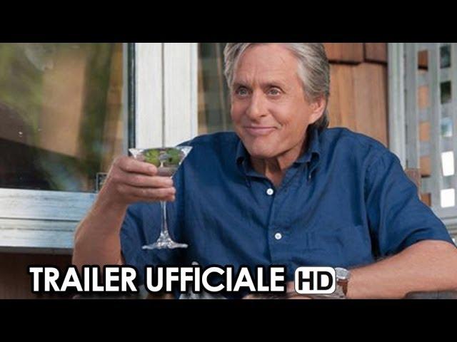 Mai così vicini Trailer Ufficiale Italiano (2014) - Michael Douglas, Diane Keaton Movie HD