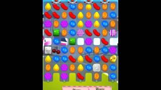Unlimited Move Candy Crush Saga (game Killer)