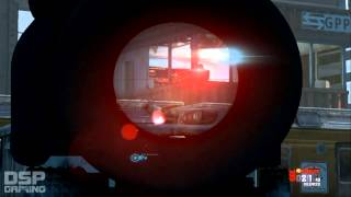 Splinter Cell: Blacklist playthrough pt39