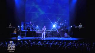 The Moody Blues - Concert 2010