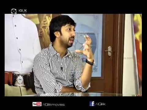 Power-Movie---Hansika-Motwani-And-KS-Ravindra--Bobby--Interview-Part-02