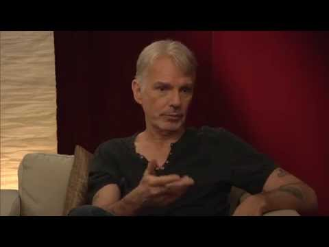 Interview with Billy Bob Thornton - Just Seen It