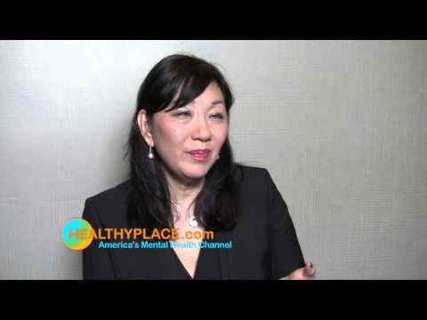 Hormonal Changes and Depression in Women