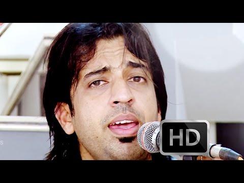 Bismillah   Abid Kannur New Mappila Song HD