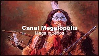 Las tribus americanas