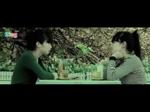 Xóa Đi Quá Khứ - Only T ft  KaiSoul ft  Alyboy - Video Clip - MV HD - Lyrics - Xoa Di Qua Khu.