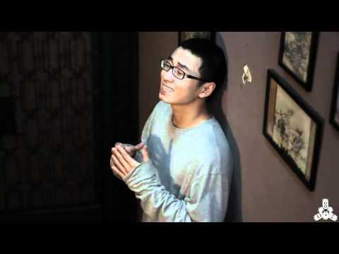 HD Sống Bên Khoảng Lặng   Karik 720p