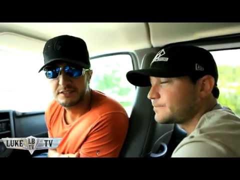 LBTV Thursdays 2012! Episode 30