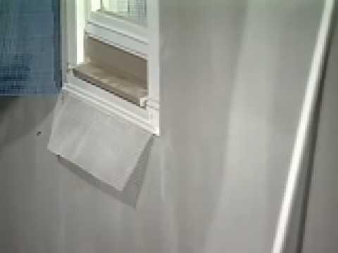 Dryvit instrukcja instalacji Outsulation - Etap 5