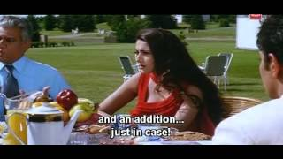 Aapko Pehle Bhi Kahin Dekha Hai (2003) Hindi Movie