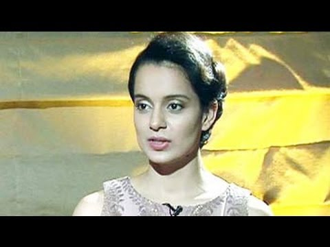 After Queen, will Kangana Ranaut now turn director?
