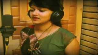 Bhojpuri Songs 2012 2013 Hits Latest Non Stop Hd New