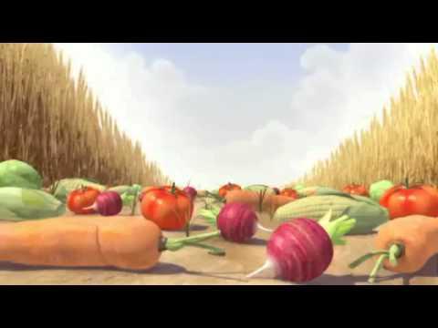 Phim hoạt hình hài nhất thế giới  Thiện Tri Thức JSC thientrithuc