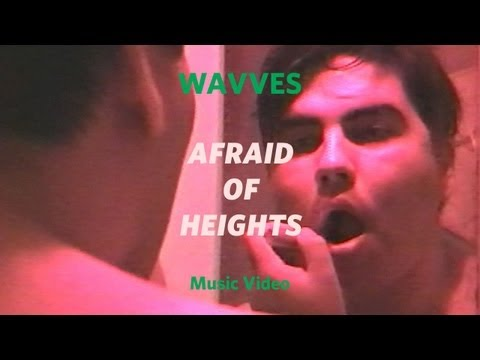Wavves - 