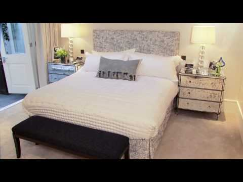 Luxury Flat For Sale in Knightsbridge London