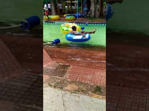 Eassal word water kingdom funny video(12)