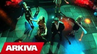 Gezuar 2014: Sefe Duraj ft. Ryva Kajtazi - Me thuaj po