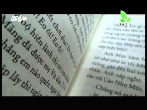 Lớp học của anh Bồ Câu Trắng - NXB Kim Đồng