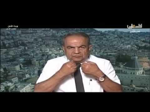 حال السياسة - 28/7/2016