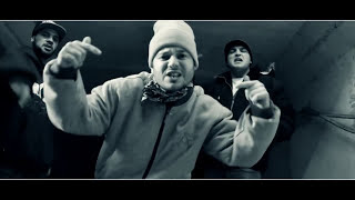 Cortex feat. Nanu' & Mario B. - Mancati de vii (Official Video)
