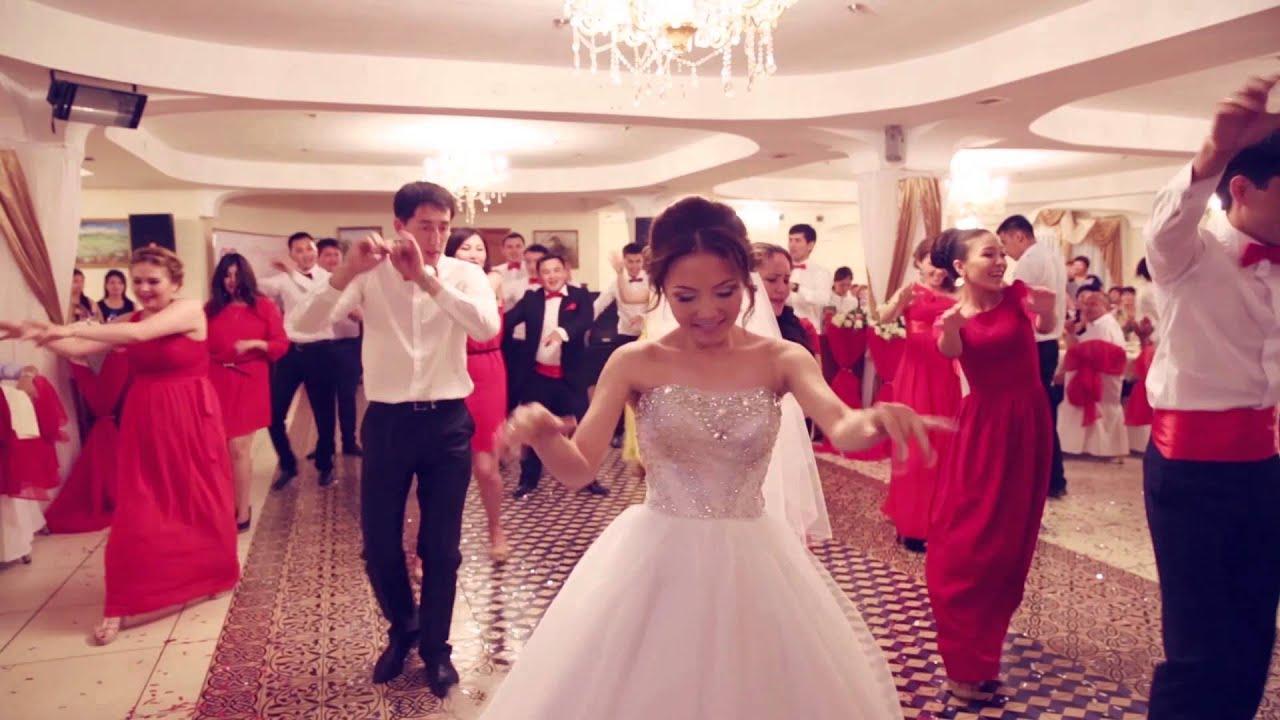 Смотреть русские гулянки 21 фотография