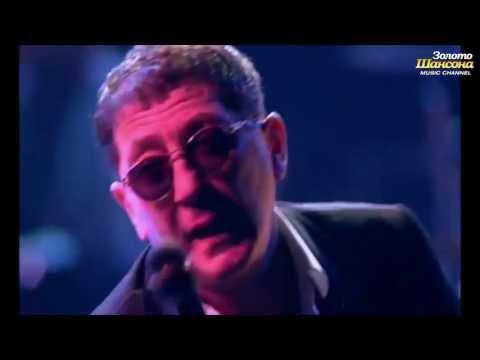 Смотреть клип Григорий Лепс - Зачем тебе я