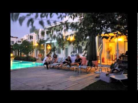 Gumusluk Hotel bodrum 0850 333 4 333