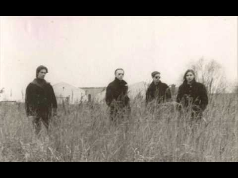 Kartaga - Enes ( 1994 Latvia Industrial Experimental / Post Punk )