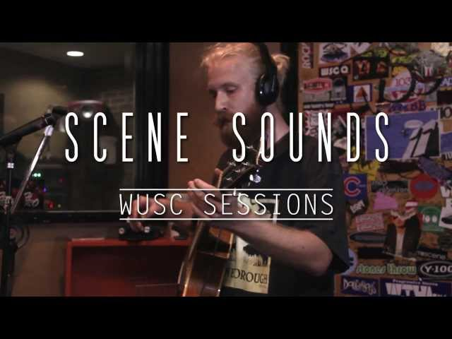 "Art Sale - ""Asher"" 