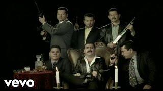 El papa de los pollitos Los Tucanes de Tijuana