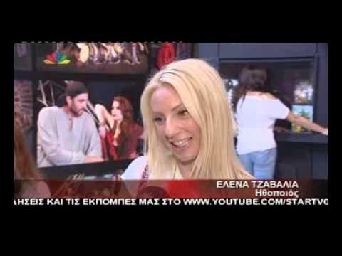 gossip tv gr   Ηθοποιοί για τούρκικες σειρές