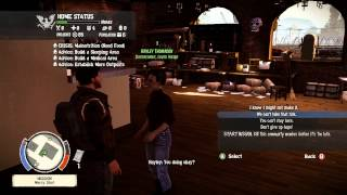 "State Of Decay: Breakdown Hero Challenge ""The Killer"