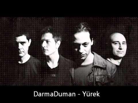 Duman-Y�rek