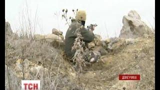 Потенційний котел: українські війська зайняли позиції на териконах навколо Докучаєвська