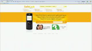 100% Free Cell Phone No Contract No Bills Free Minutes