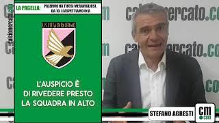 La Pagella: Palermo ha tifosi meravigliosi, da 10. Li aspettiamo in A