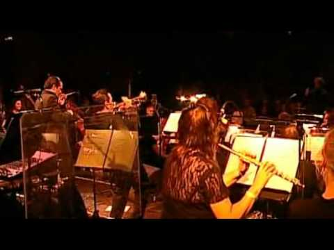 Thumbnail of video Mike Patton & The Metropole Orchestra - Mondo Cane - June 12th 2008 (Full Show)