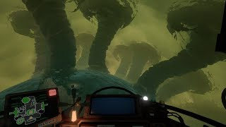 Outer Wilds - Reveal Trailer