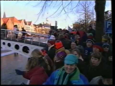 Elfstedentocht 1997 – deel #41