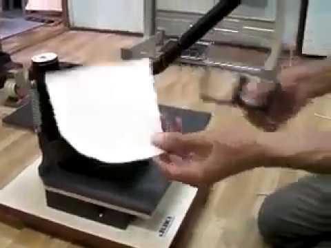 купить ручной пресс для прикормки рыбы