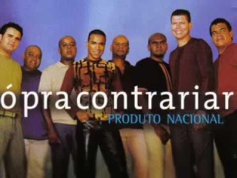 SPC A Minha Fantasia - Produto Nacional