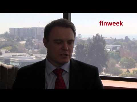 Finweek TV Investec Electronic trading