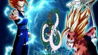 Abertura Dragon Ball Kai Full Version Em Portugues