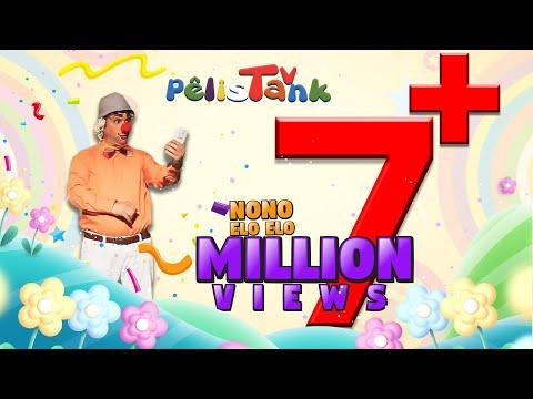 NONO GURANî ELO ELO